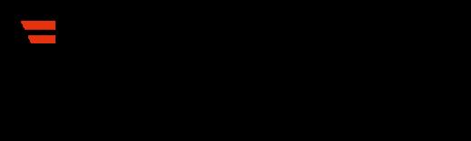 Logo Bundesministerium Landwirtschaft, Regionen und Tourismus