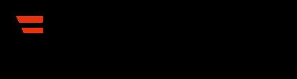 Logo Bundesministerium Landesverteidigung
