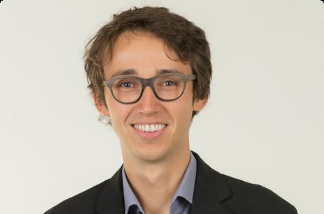 Christoph Ambach