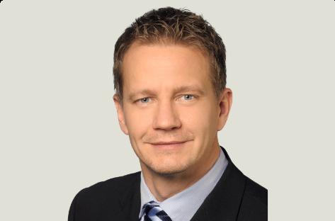 Christian Öhler