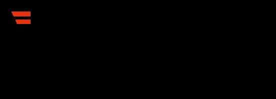 Logo Bundesministerium Klimaschutz, Umwelt, Energie, Mobilität, Innovation und Technologie