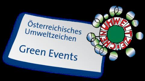 Bild Green Events