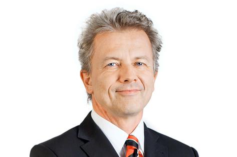 Bernd Schäppi