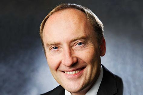 Hannes Pöcklhofer
