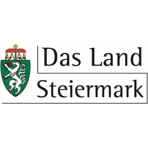 Logo Steiermark