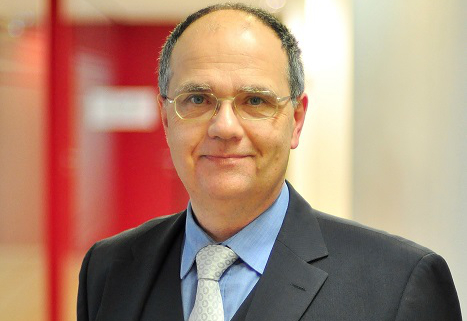 Karl Grün